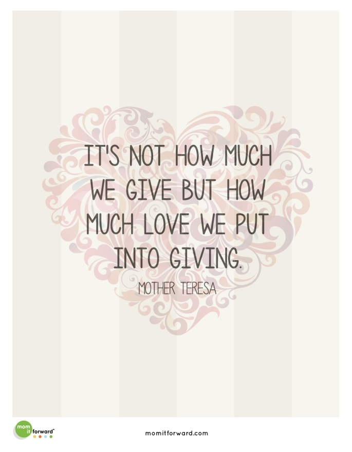 71086-mother-teresa-quotes-about-giving